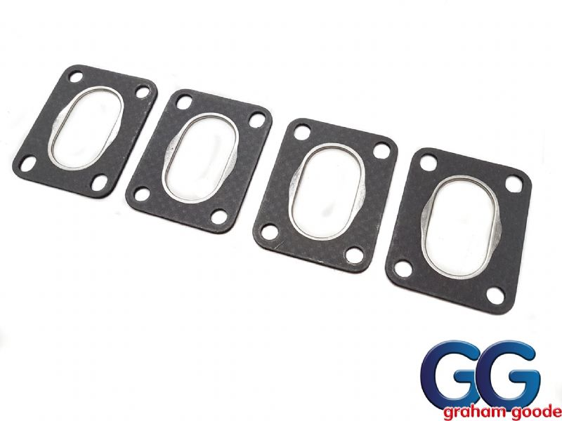 Exhaust Manifold Gasket | Ford Sierra Escort Cosworth